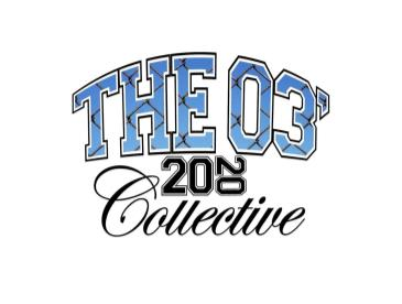 The 03' Collective: Main Image
