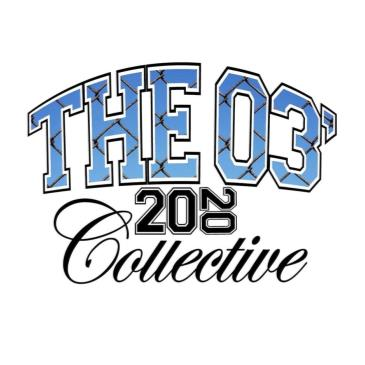 The 03' Collective