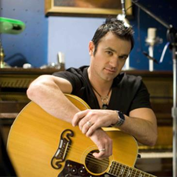 Shannon Noll Acoustic-img