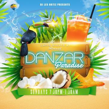 DANZAR Latin Nights-img