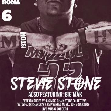 Stevie Stone from Strange Music-img
