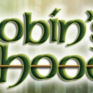 Robin's Hood-img
