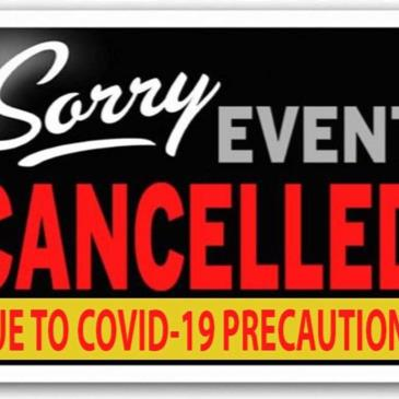 Black Friday After Party - CANCELLED-img
