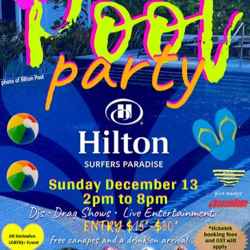Big Gay Pool Party-img