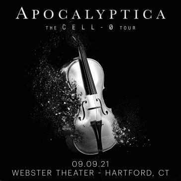 APOCALYPTICA: CELL-0 TOUR-img