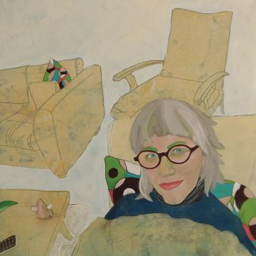 Online Demonstration - Jill Talbot-img