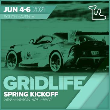GRIDLIFE Spring Kickoff - GMR-img