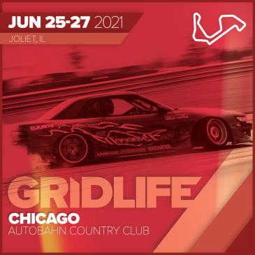 GRIDLIFE Chicago - Autobahn Country Club-img