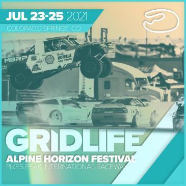 GRIDLIFE Alpine Horizon Festival-img