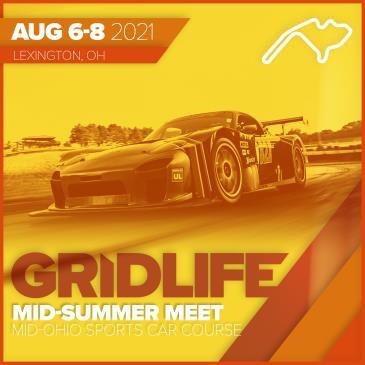 GRIDLIFE Mid-Summer Meet - Mid-Ohio-img