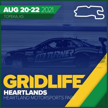 GRIDLIFE Heartlands - HMP-img