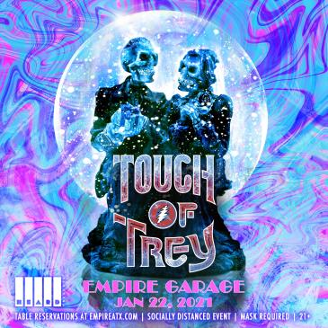 Touch of Trey-img