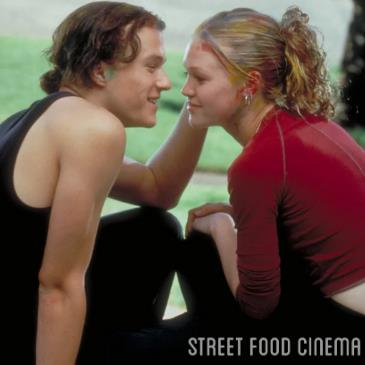 10 Things I Hate About You: Main Image