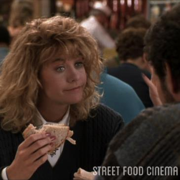 When Harry Met Sally: Main Image