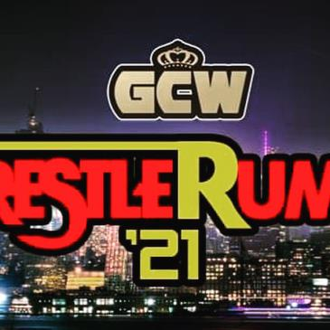 GCW WrestleRumble '21-img
