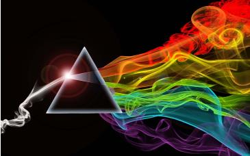 Echoes, The American Pink Floyd: Main Image