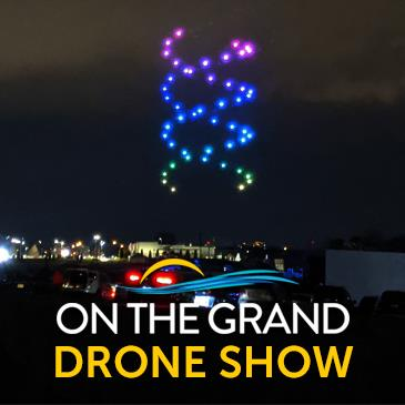 Drone Light Show - February 12-img