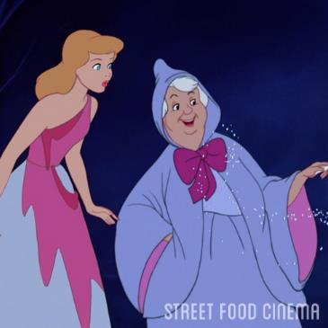 Cinderella-img