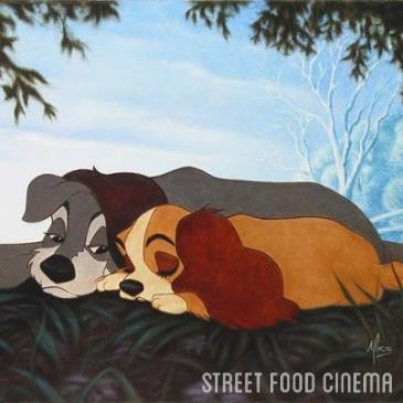 Lady and the Tramp-img