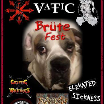 Brute Fest-img