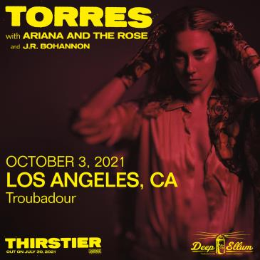 Torres-img