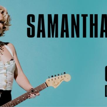 Samantha Fish-img