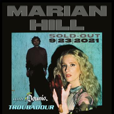 Marian Hill-img