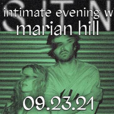 Marian Hill-img