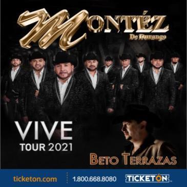 MONTEZ DE DURANGO: Main Image