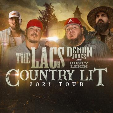 The LACS-img