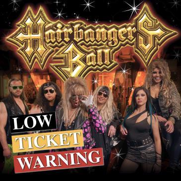 Hairbanger's Ball-img