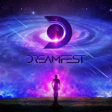 DreamFest-img
