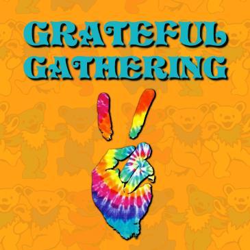 Grateful Gathering-img