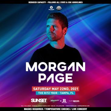 Morgan Page - Tampa-img