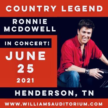 Ronnie McDowell-img