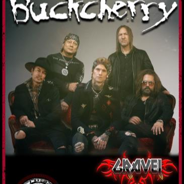 Buckcherry-img