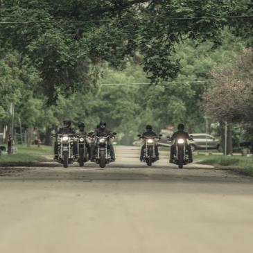 Hot Harley Nights Concert Rides-img