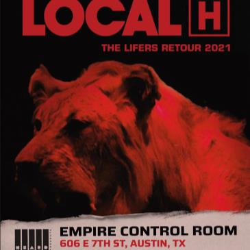 Local H-img