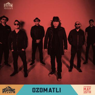 Ozomatli with Nancy Sanchez-img
