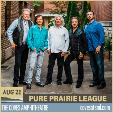 PURE PRAIRIE LEAGUE-img