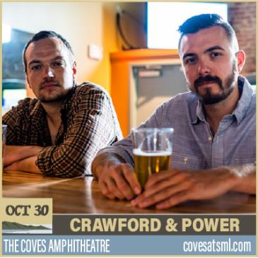 CRAWFORD & POWER-img