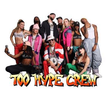 Too Hype Crew-img