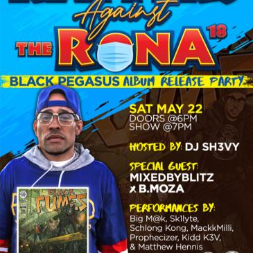 Rappers Against The Rona 18-img
