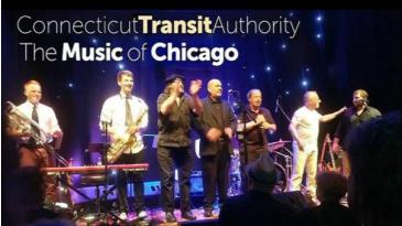 Connecticut Transit Authority - The Ultimate Chicago Tribute: