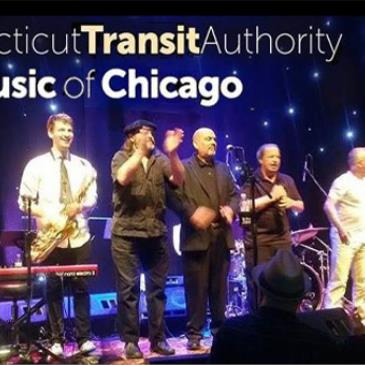 Connecticut Transit Authority - The Ultimate Chicago Tribute-img