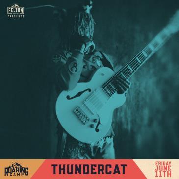 Thundercat-img