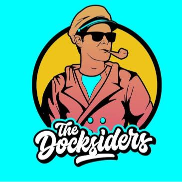 Yacht Rock Tribute - The Docksiders-img