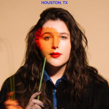 Lucy Dacus-img