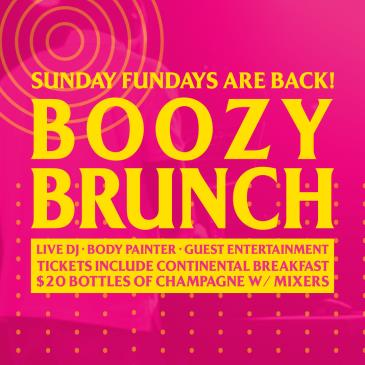 Boozy Brunch-img