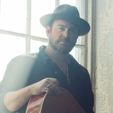 Voices for Valor | An Evening With Lee Brice & Friends: Main Image